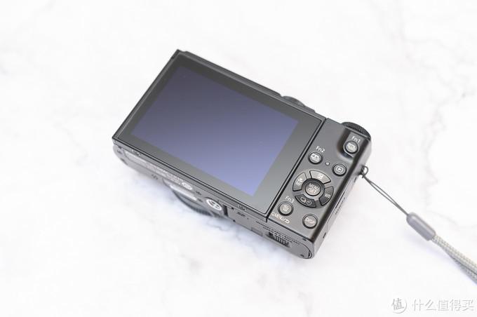 远被低估的卡片机——松下LX10照片视频多方位体验