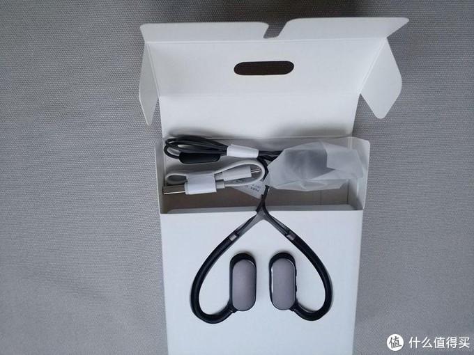 小米运动蓝牙耳机:轻巧自在,无线零束缚