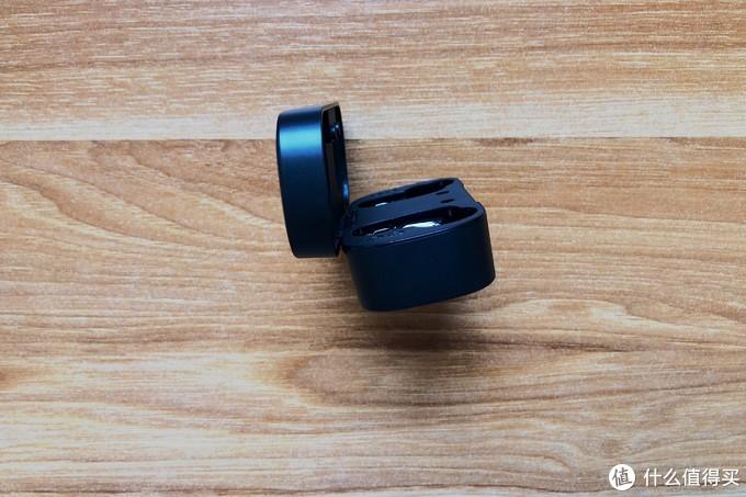 【众测】感觉只能是iOS用户的备选 - FIIL T1 X 真无线耳机