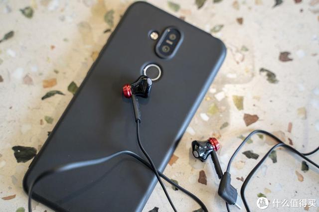 手游听声辨位,影棚音效——Play Ez游戏耳机体验
