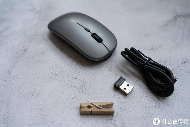 好看好用还不贵的那种键盘鼠标真的有吗?这次还真让我碰到了