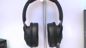 雷蛇北海巨妖标准版X细节图片(按钮|头梁|耳罩)