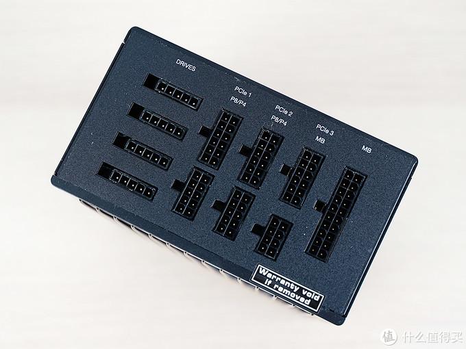 A/N再开战,RX5700能否下克上RTX2060super?结果很意外!