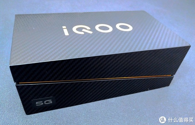 """MONSTER INSIDE""----野兽性能的vivo iQOO Pro 5G版手机评测"