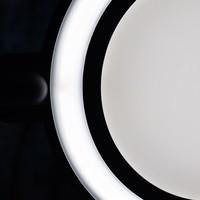孩视宝新型全光谱台灯VL235B图片展示(灯管 接口 发光元件 夹具)