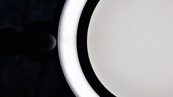 孩视宝新型全光谱台灯VL235B图片展示(灯管|接口|发光元件|夹具)
