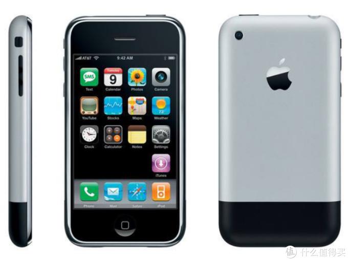 写在苹果发布会之前:带你一起回顾苹果往届发布会,重温经典瞬间