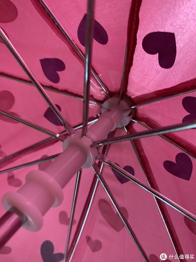 下雨了,小朋友的第一把雨伞。Hatley A13-UM0DINO100 雨伞遮阳伞