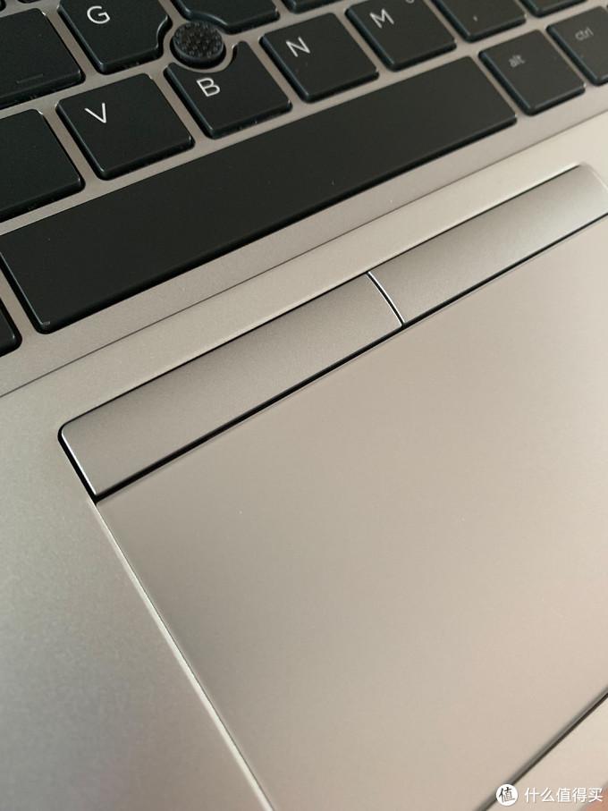 惠普elitebook 735 g6大战电子垃圾