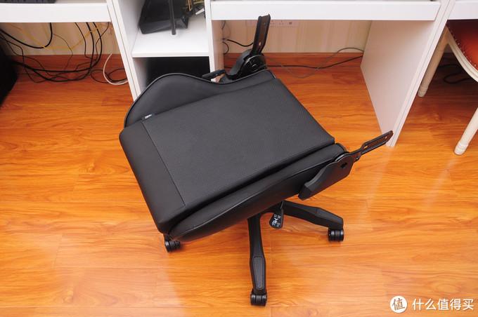 能大大提高效率和体验的书房神器,有了它们,可以在家里舒服的加(mo)班(yu)了