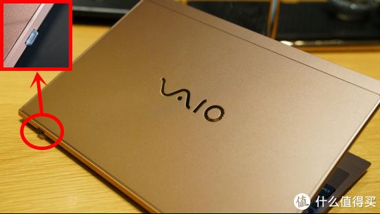 至轻至强,兼容并包—真•生产力工具 VAIO SX12上手测评