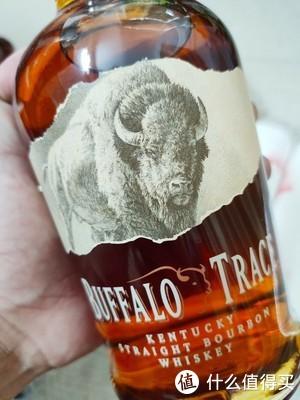加税也阻止不了这5款波本威士忌在国内的销量。