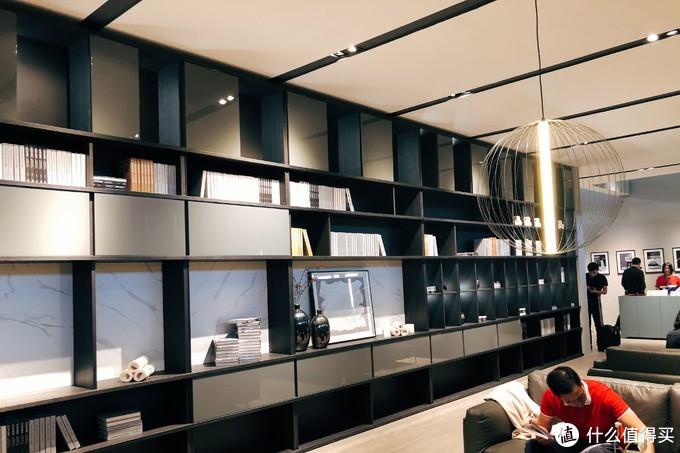 """Furniture China 2019:这个国内最大的家具展会上,这些品牌凭什么称为""""精选展商""""?"""