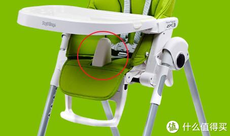 儿童餐椅的智商税陷阱:盘点99元的宜家到4588的进口品牌