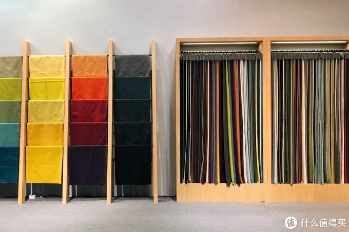 Furniture China 2019:精挑细选原材料,能否解决中国原创设计的痛点问题?