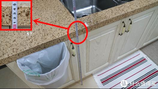 老厨房改造怎么选?美的 RX30洗碗机了解一下!