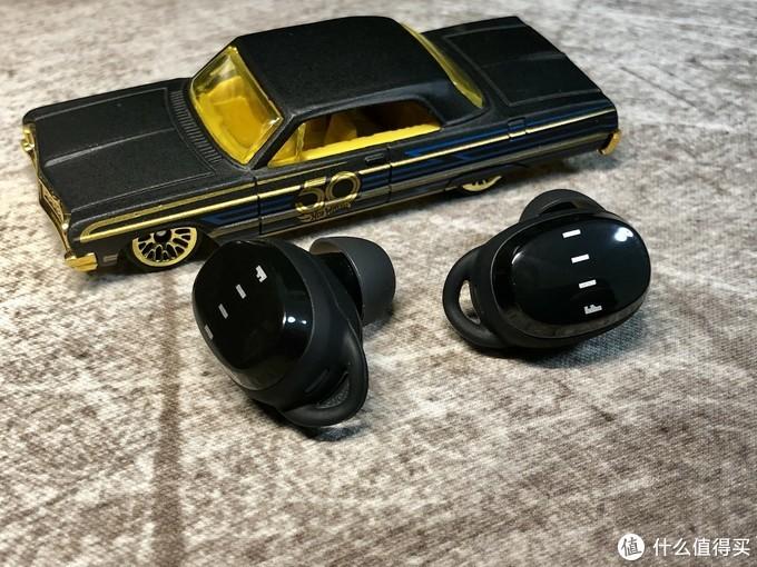 唯快不破—FIIL T1 X 真无线运动耳机