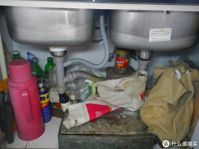 用最快的方式清除湿垃圾——厨余垃圾粉碎机