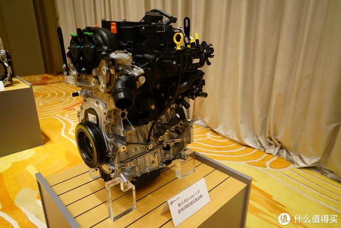 昂科拉和昂科威之间的坑 靠全系三缸发动机的它能填得上吗?