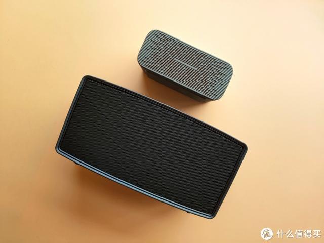 AI音箱不止是会互动的喇叭:360 AI音箱MAX体验
