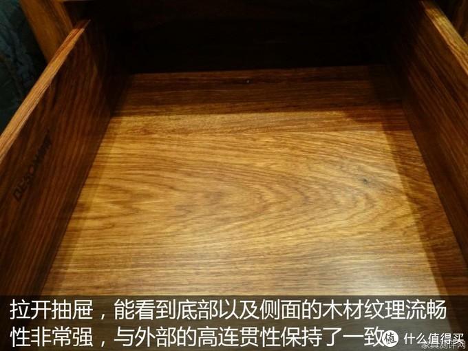 中式客厅测评 l 我就是我,不一样的文艺新中式! 柏森传承S2501沙发测评