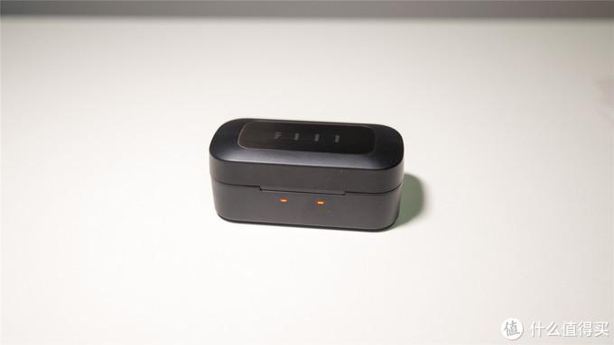 想象之中,意料之外,FIIL T1 X真无线运动耳机其实可以更好。