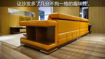 诺亚沙发外观图片(骨架|底座|手柄|布面|坐垫)