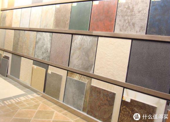 瓷砖要选对,听听15年工长的经验