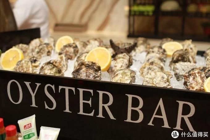 印尼名厨坐镇,近百种美食畅吃!杭州JW万豪酒店印尼美食节来啦!
