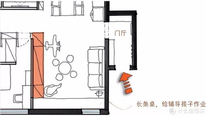 """设计师用""""捉迷藏小空间"""",打造孩子的童趣乐园"""