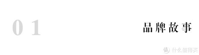 """藏在宁波象山的""""小马尔代夫"""",国内一线网红海景酒店,快去打卡吧"""