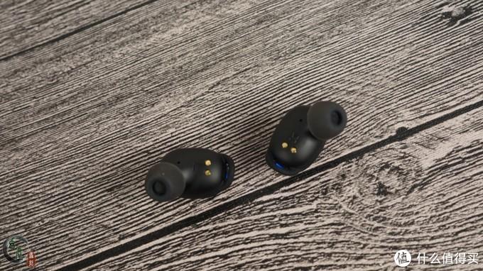 无线束缚,放飞心情!FIILT1 X 真无线运动耳机体验