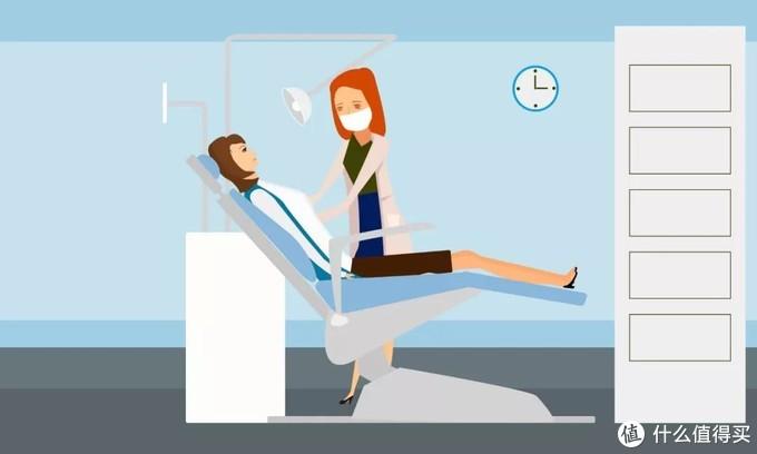 怀孕前后怎么买保险?宝妈们要知道这些重要信息