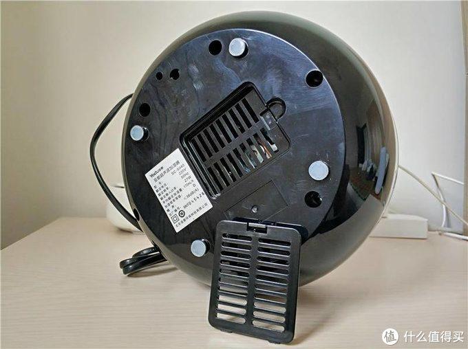 超声波无缝一体焊接 上加水一次加水滋润全天 加湿润无声雾中飘香的加湿器用过吗