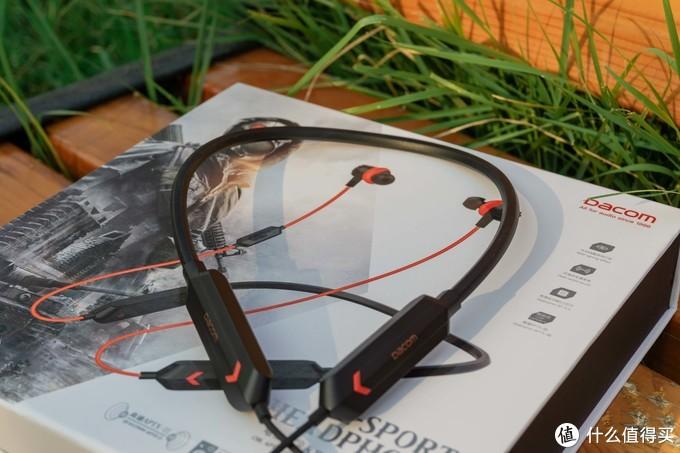 零延迟是检验手游电竞蓝牙耳机的唯一标准?DACOM GH02体验谈