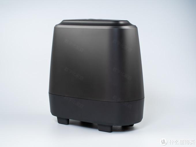你们需要的小空间音频解决方案 POLK MagniFi Mini体验