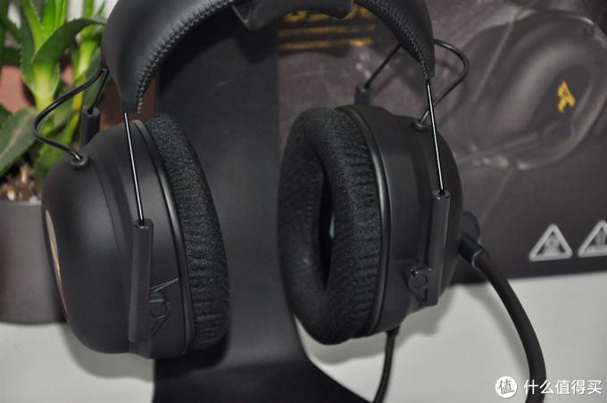 谁是真正的竞技游戏耳机大咖?四款市面最热耳机横测