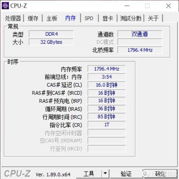 终极冲击!华硕ROG Crosshair VIII Impact首发开箱~!