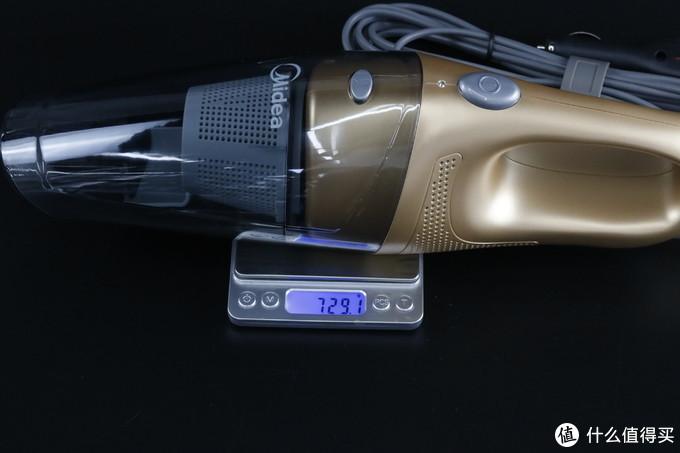 三大手持吸尘器大PK,谁是性价比之王?