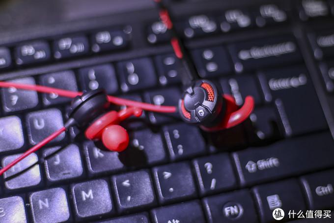 我的硕美科618,手机电脑皆可用的3D环绕耳机