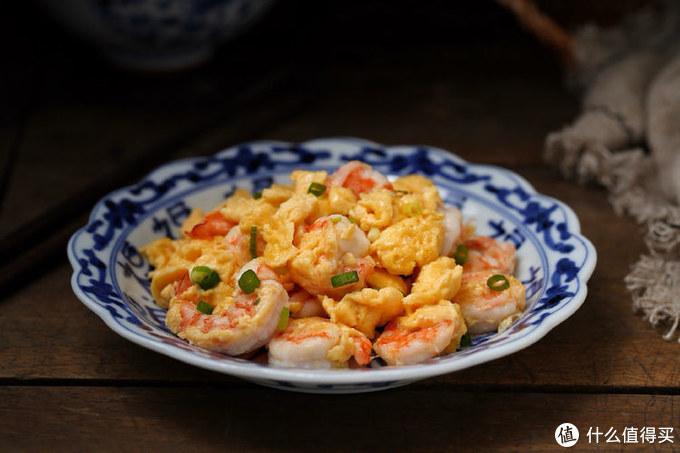 入秋后多给孩子吃这道菜,高蛋白低脂肪,口感又嫩又滑,倍儿鲜美