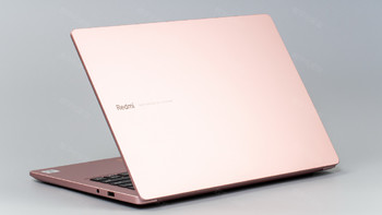 RedmiBook 14增强版性能体验(边框|USB口|发热|触摸板)
