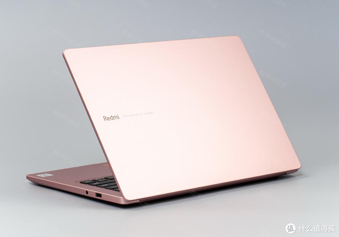 送给她?RedmiBook 14增强版适合吗?