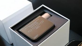 70迈行车记录仪星光夜视版开箱图片(存储|停车监控|芯片|摄像头|拍摄键)