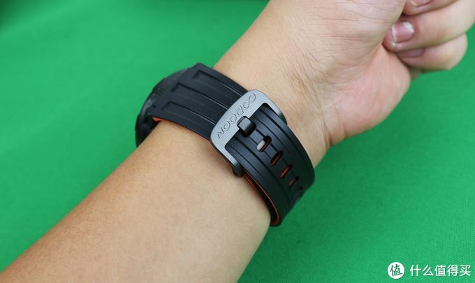 为跑步而生,咕咚运动手表X3让你跑步更科学合理