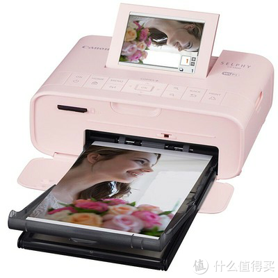 家用照片打印机该怎么选
