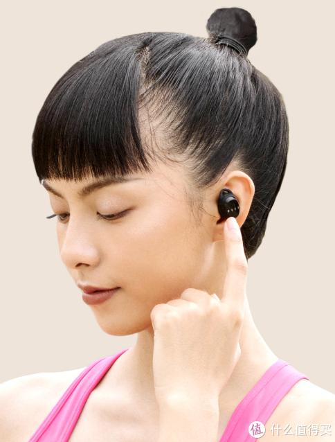 带上耳机能上头条?FIIL T1 X真无线运动耳机的Buff?