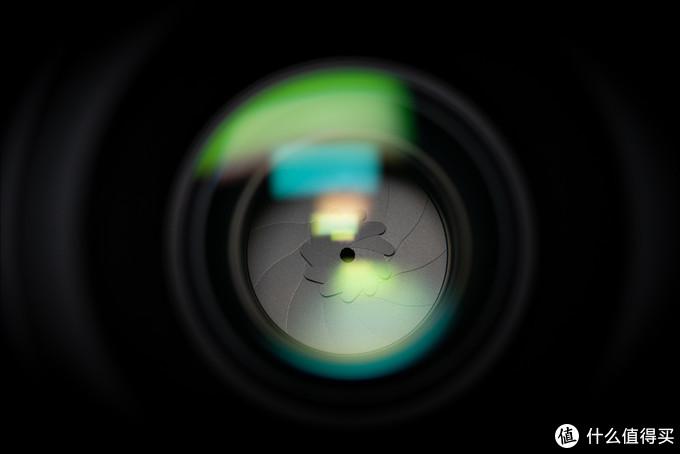 这个镜头太诱人:适马35mm F1.2 ART无反原生头体验