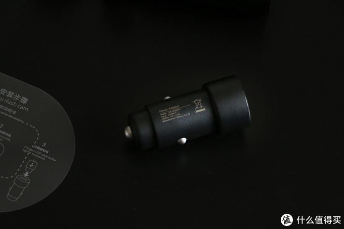 支持语音控制,远离碰瓷,70迈智能记录仪Pro星光夜视版体验