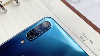 魅族16XS手机拍照体验(传感器|色彩|解析力|噪点控制|充电口)